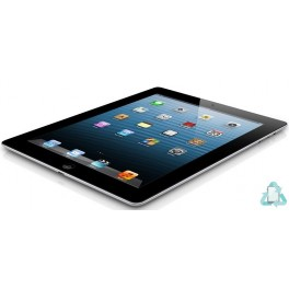 APPLE IPAD 4 16Go