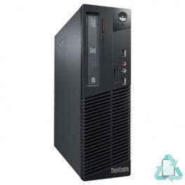 Lenovo Think Centre M71e
