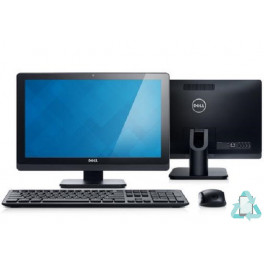 DELL All in one 3011 AIO