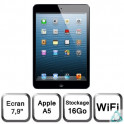 Apple Ipad 1 mini 16 Go