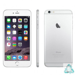 APPLE IPHONE 6 16 Go