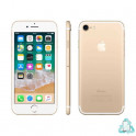 APPLE IPHONE 7 128 Go