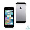 APPLE IPHONE 5SE 32 Go