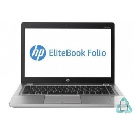 HP Elite Book 9470M