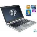 PC PORTABLE HP EliteBook 8460P